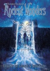 Ancient Wonders 170KB