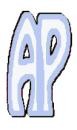 AP spine logo 003