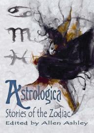 Astrologica 150KB
