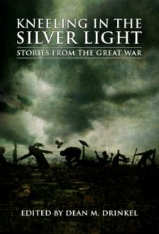 Kneeling In The Silver Light 2