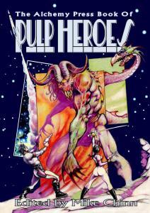 Pulp Heroes 144KB