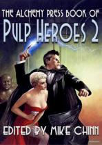 pulpheroes 2 a