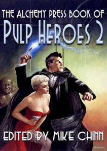 pulpheroes 2 a