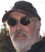 Willie Meikle