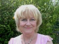 Anne Nicholls