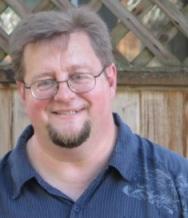 Doug Blakeslee