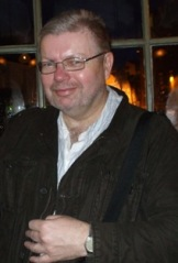Ian Hunter01