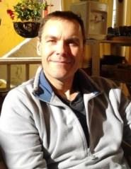 Mark David Campbell 02