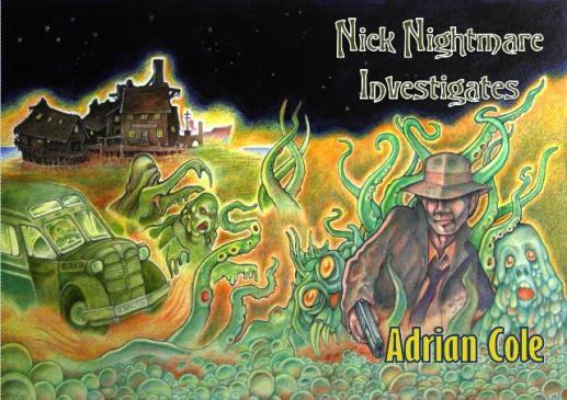 NickNightmare01