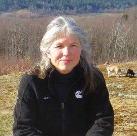 Nancy Hayden 2