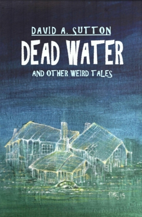 DEAD WATER COVER 003c