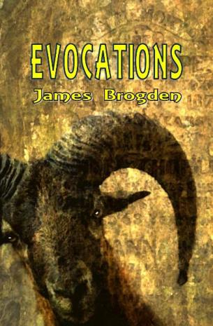evocations cover 001b