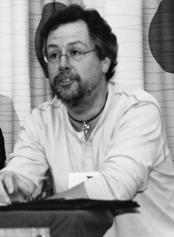Mike Chinn 2005a