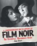 filmnoir-front-cover