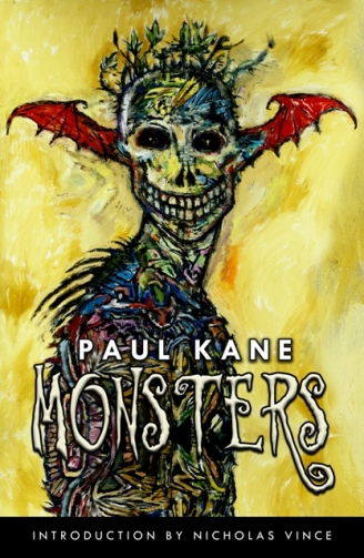 monsters cover 002