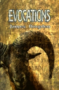 evocations cover 004b