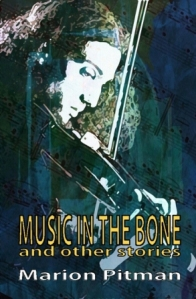 Music in the Bone cover 1c