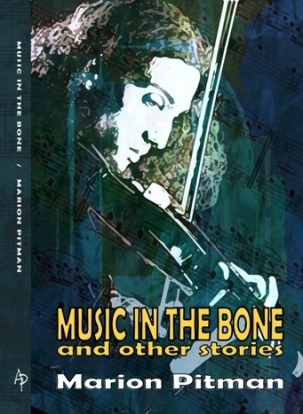 MusicintheBone cover001b
