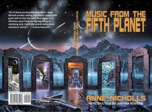 Music5thPlanet fullcover 004
