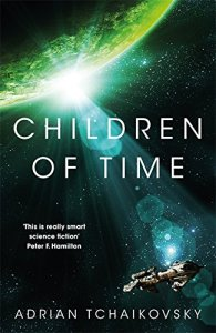 ChildrenofTime